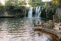 Paronella Park, Mena Creek, Australia