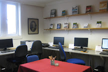 Somerset & Dorset Family History Centre, Yeovil, United Kingdom