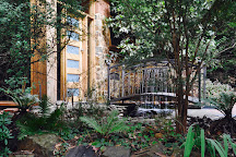 Piaf Day Spa, Healesville, Australia