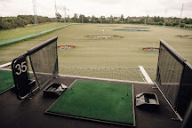 Topgolf Chigwell, Chigwell, United Kingdom