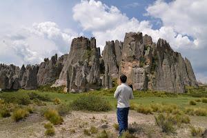 Turismo en Abancay - Apurimac MUSUQPACHA TRAVEL 6