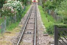 Mendelbahn, Caldaro sulla Strada del Vino, Italy