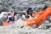 Jim Thorpe River Adventures, Lehighton, United States