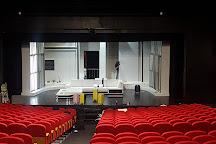 Teatro Fontana, Milan, Italy