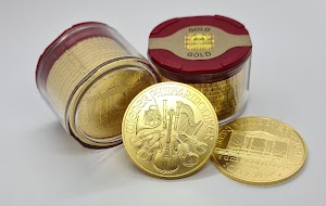 BankaZlata.com | Investicijsko zlato | Otkup zlata Zagreb | Cijena zlata