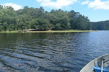 Payne Lake Recreation Area, Moundville, United States