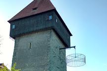 Rheintorturm, Konstanz, Germany