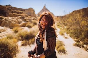 edwina Issaly Photographe