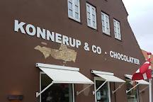 Konnerup & Co ApS, Faaborg, Denmark