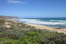 Gunnamatta Beach, Fingal, Australia