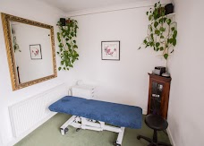 Ivy Natural Health & Beauty