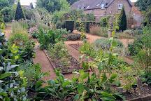 Petersfield Physic Garden, Petersfield, United Kingdom