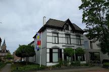 Museum Villa Mondriaan, Winterswijk, The Netherlands