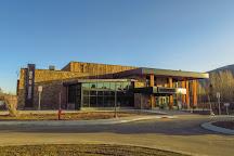Lake Dillon Theatre Company, Silverthorne, United States