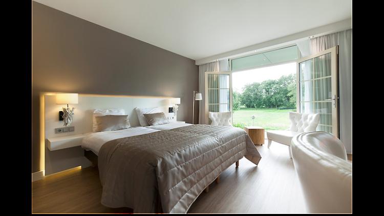 Van der Valk Hotel Groningen - Westerbroek Westerbroek