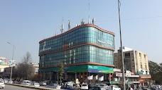 Khushhali Microfinance Bank Limited islamabad