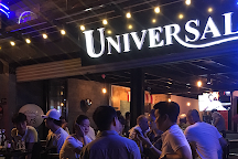 Universal Pub, Da Nang, Vietnam