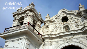 Peru Passion Tours 0