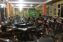Bike Rentals Manali, Manali, India