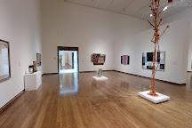 Everson Museum of Art, Syracuse, United States