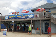 Gulf Islands Water Park, Gulfport, United States