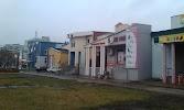 Глобус-Офис, улица 5 Августа, дом 1Д на фото Белгорода