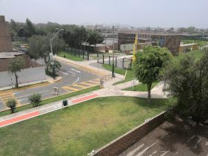 plaza santiago -valora 1