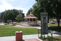 Temecula Valley Museum, Temecula, United States
