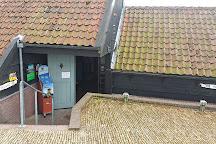 De Museummolen, Schermerhorn, The Netherlands