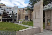 Albany Institute of History & Art, Albany, United States
