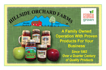 Hillside Orchard Farms, Lakemont, United States