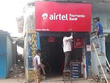 Jindal Enterprises,Cold Drinks Cafe jamshedpur