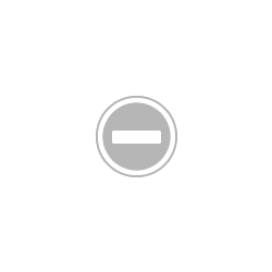 Wells Fargo Home Mortgage Payday Loans Picture