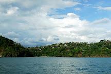 Catamaran Manuel Antonio, Quepos, Costa Rica