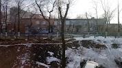 Детский сад № 150, Сахалинская улица на фото Владивостока