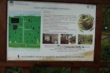 Curonian Spit Museum, Zelenogradsky District, Russia