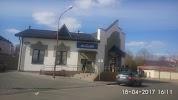 Белгазпромбанк ОАО ЦБУ N403 г. Слоним на фото Слонима