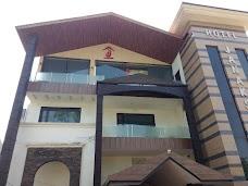 Hotel Janak Kasur