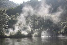 Katoa Lake Rotorua, Rotorua, New Zealand