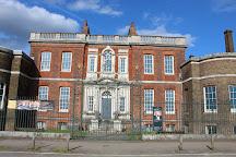 Ranger's House, London, United Kingdom