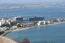 Point Loma, San Diego, United States
