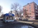 ИФНС по Октябрьскому району г.Саратова, Железнодорожная улица, дом 96 на фото Саратова