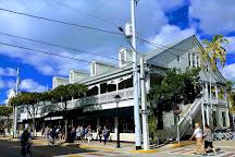Millionaire Gallery Key West, Key West, United States