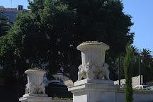 Lisboa Antiga, Lisbon, Portugal