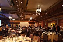 Ameristar Casino St. Charles, Saint Charles, United States