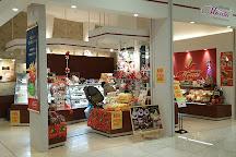 Aeon Mall Shijonawate, Shijonawate, Japan