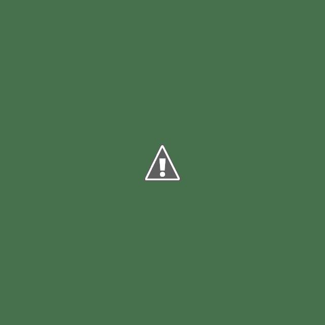 Feroce Caffé