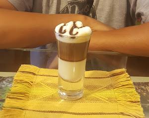 Qallarix Coffee & Market 6