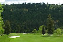 Liberty Lake Golf Course, Liberty Lake, United States