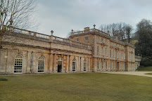 Dyrham Park, Dyrham, United Kingdom